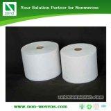 Flame-Retardant ткань PP Spunbonded Non Wovens