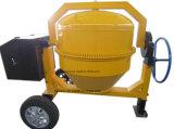 Machine de mélangeur concret de la Chine de 700 litres