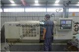 Насос винта Oillift нефтянного месторождения преданный искусственний для добычи нефти Glb200/27