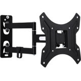 14inch-42inch Full Motion TV Mount (PSW731S)