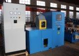 O rotor tangencial do sistema interno do misturador/máquina de borracha