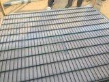 고도 Avaiale 1230mm, 1430mm, 1630mm 의 1830mm 또한 2030mm PVC 입히는 위원회 쌍둥이 철사 담 위원회