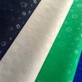 衣服およびライニングのための美しく印刷された柔らかいスパンデックスファブリック