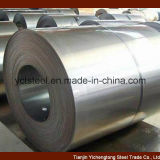 冷間圧延されたTisco Highquality Stainless Steel Coil 316L
