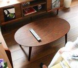 Fester hölzerner speisender Schreibtisch-Kaffeetisch (M-X2177)