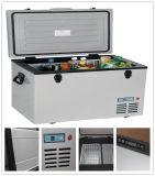 2017 нов горячих солнечных продуктов, солнечный замораживатель, солнечный холодильник