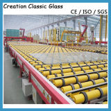 Quadro de foto de 1,8 mm Clear Sheet Glass