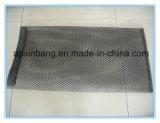 China-Lieferant HDPE Austeren-Ineinander greifen