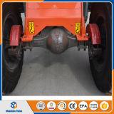 2ton-3ton chinesische Avant Rad-Ladevorrichtung Payloader für Verkauf