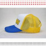 Cappelli di baseball su ordinazione caldi dei berretti da baseball