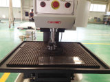 Sell chaud Glass Machinery pour Drilling