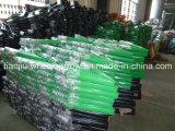 Brouette de roue intense (WB6200-2) pour le marché du Nigéria