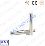 CNC Customized Aluminium Alloy / Stainless Steel / Usining Recliner Mechanism Parts Precise Parts