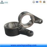 Matériel procurable de pièces de rechange de pièces d'auto de bâti du fer ISO9000