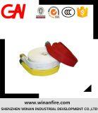 De Brandslang van uitstekende kwaliteit voor Brandbestrijding