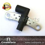 De Sensor van de Positie van de Trapas van Bosch voor Renault (0986280410)