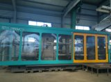 Rand-Collie faltbarer Wirehouse Rahmen