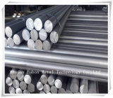 De 2618 Staaf van uitstekende kwaliteit van het Aluminium/Staaf van het Aluminium van de Staaf H112/Hexagonale 5052 5A02 5083