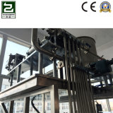 Pasta Four-Side Sealing e Multi-Line Packing Machine