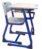 Lb-0214 School Furniture Student Desk para Sale