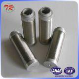 China-Qualitäts-Kerben-Filtereinsatz