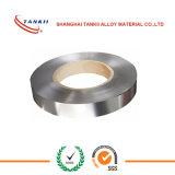 Tira de níquel prata C75400 / C75200 / C77000 Liga de cobre em níquel