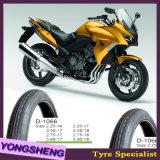 درّاجة ناريّة إطار العجلة, يثنّى رياضة إطار العجلة 120/90-18