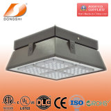 IP65 90W Warehouse LED Canopy Light voor Benzinestation