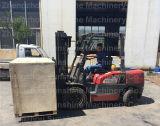 260 Machine à l'extrusion de fumier de mouton Machine de déshydratation de fumier de volaille