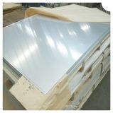Feuille d'acier inoxydable de plaque d'acier inoxydable d'ASTM 303se