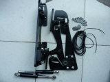 Portelli automatici di Lambo per lo Sti 93-00, Sti 01-07, Sti 08-10 di Subaru Impreza Wrx