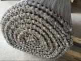 ステンレス鋼の鎖のタイプコンベヤーベルト