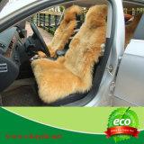 Fur lungo Car Seat Cushion Cover da vendere