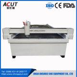 Plasma portátil do CNC da alta qualidade do preço da máquina de estaca do plasma do CNC