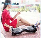 Bluetooth zwei Rad-Selbstausgleich-intelligenter elektrischer Roller