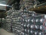 Goedkope HDPE 100%New Materiële Netto Schaduw/Netto de Schaduw van de Zon
