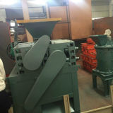 경쟁가격을%s 가진 Dongfang 상표 목탄 연탄 공 압박 기계