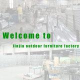 Напольные комплекты софы, мебель ротанга патио, комплекты софы сада (SF-326)