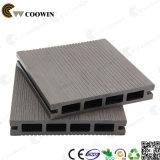 Pavimentazione composita di alta qualità WPC (TS-01)