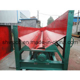 Debarker 목제 기계 또는 통나무 껍질을 벗기는 기계 또는 나무 피부 껍질을 벗김 기계 (JXDW-1)