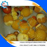 Macchina del Peeler della sbucciatrice dell'arancio dell'acciaio inossidabile