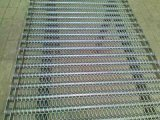 Sale Wholesaleのための新式のGood Performance Stainless Steel Wire Mesh Belt Conveyor