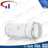 Venta caliente 340ml de vidrio contenedor de almacenamiento (CHJ8041)