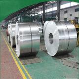 De Folie van het Aluminium van de Verpakking van het Broodje van de Folie van het aluminium