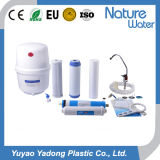 Gaugeの5つの段階RO Water Filter System