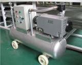 Machines de stratification en verre d'approvisionnement de constructeur