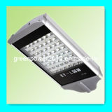 Luz de calle del LED 56W 70W 84W 98W 112W 126W