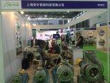 China-gute Qualitätsindustrielle zentrifugale Wasser-Hochdruckpumpe CZ