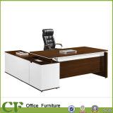 현대 사무용 가구 행정상 테이블 사무실 책상