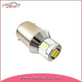 5730 Cnabus LED Auto-Glühlampe-Qualität T20